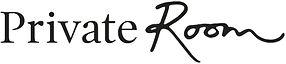 Private Room Logo copy.jpg