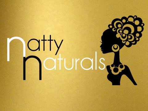 Natty Naturals