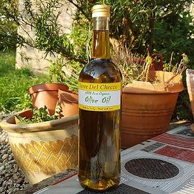 750ml Olive oil.jpg
