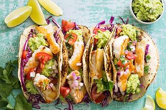 JPNC Mexican Shop fish tacos.jpg
