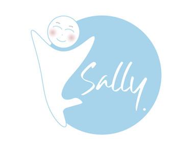Sally Tofton