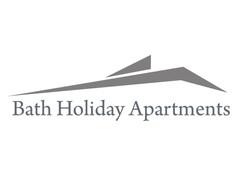 Bath Holiday Appartments Logo LARGE.jpg