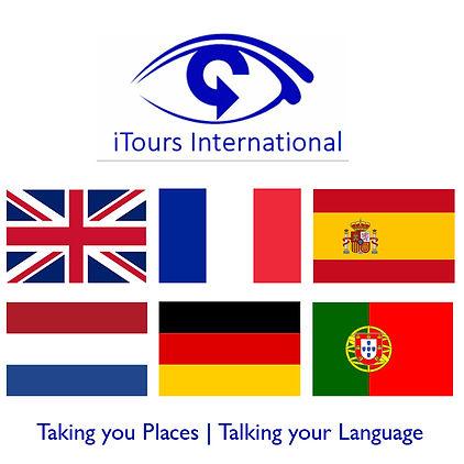 Curious Strolls iTours International.jpg