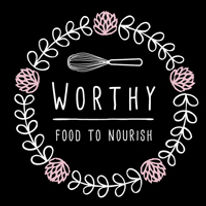 Worthy Food Web logo.jpg