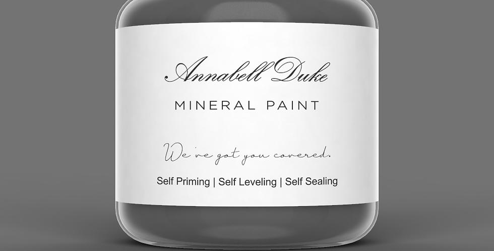 Annabell Duke Mineral Paint - Wattle & Daub