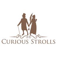 Curious Strolls