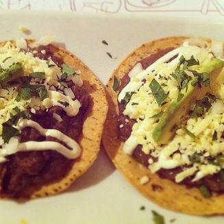 JPNC_Mexican_Shop_Taco_De_Chile_Jalapeñ