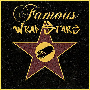 Star logo FINAL copy.jpg