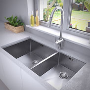 1810sinks and taps (9).jpg