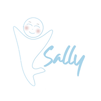 Sally Logo-CIRCLE WHITE copy.png