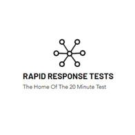 Rapid Response Tests