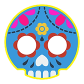 JPNC Mexican Shop SKULL1.png
