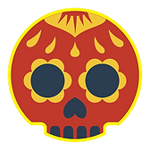 JPNC Mexican Shop SKULL2.png