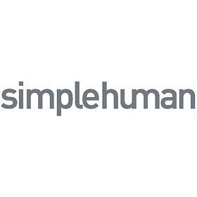 simplehuman logo.jpg