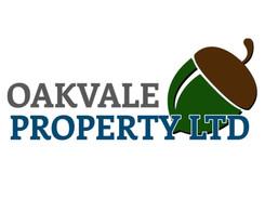 Oakval Property