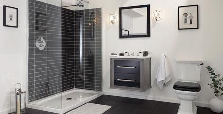 Bathroom Design Consultation