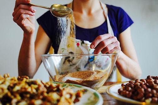 Hejgro Foraged Vegan Food ABOUT 3.jpg