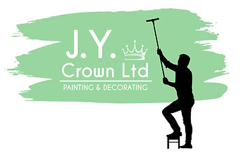 JY CROWN LOGO.jpg