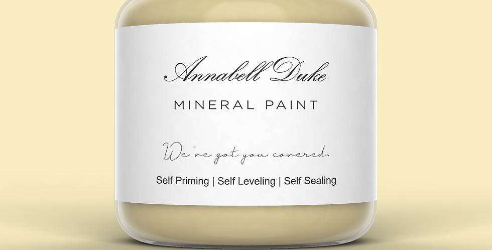 Annabell Duke Mineral Paint - Cobblestone