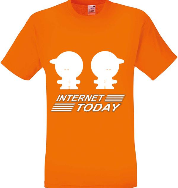 Internet today.jpg
