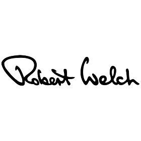 Robert Welch Logo.jpg