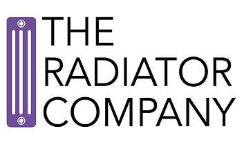 radiator company brissett interiors.jpg