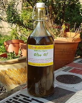 1 ltr Olive oil.jpg