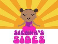 Sienna's Sides