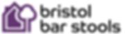 Bristol Bar Stools Logo.png