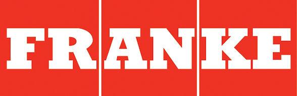 Franke Logo.jpg