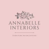 Annabelle Interiors