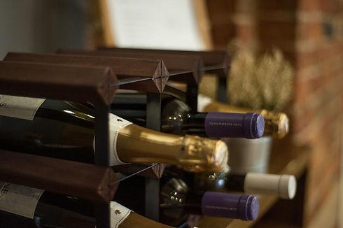 RTA Wine racks Bushey Supplies pic 1.jpg