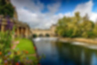 Pultney Bridge Bath.jpg