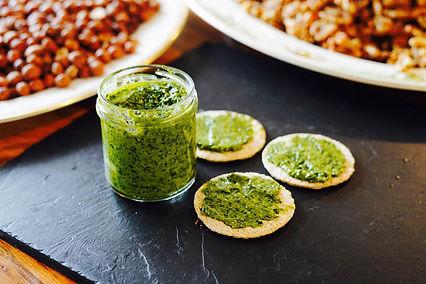 Hejgro Foraged vegan plantbased HOME 1.jpg