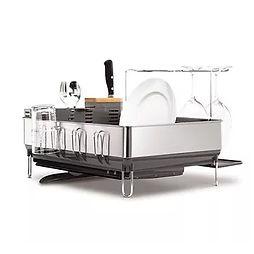 Simplehuman Kitchen.jpg