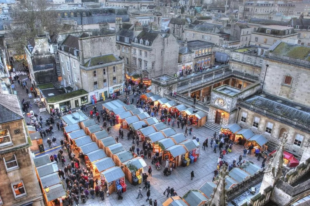 Bath Christmas Market.jpg