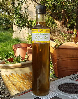 250ml Olive oil.jpg