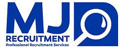 MJ Recruitment Logo.jpg