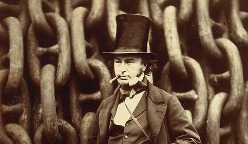 Isambard Kingdom Brunel (3).jpg