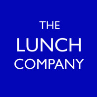The Lunch Company Bath