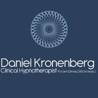 DK Hypnotherapist