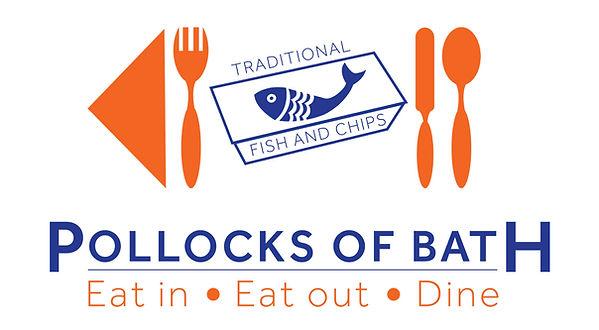 Pollocks of Bath logo.jpg