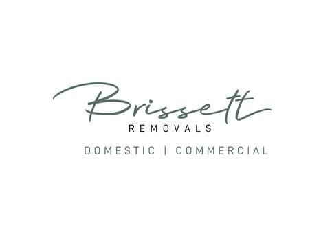 Brissett Removals