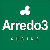 Arredo3 logo.jpg