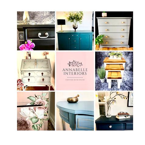 Annabelle Interiors (4).jpg