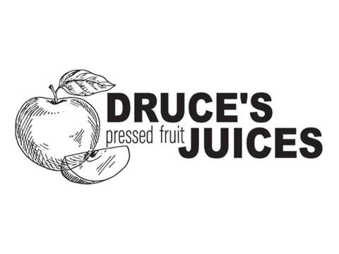 Druces Juices Website