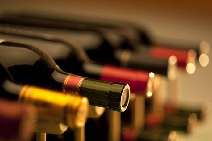 RTA Wine racks Bushey Supplies banner.jp