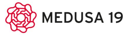 medusa 19 logo.png