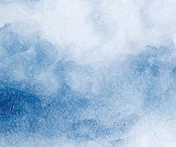 Sally Tofton blue ice.jpg