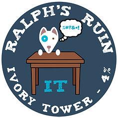 Ralphs Ruin IT Menu.jpg